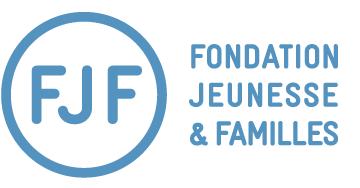 La Fondation Jeunesse & Familles (FJF)