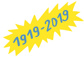 1919-2019