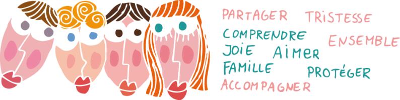 La Fondation Jeunesse et Familles (FJF)