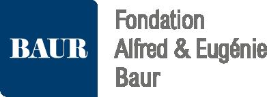 Fondation Alfred & Eugénie Baur