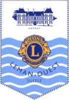 Lions Club Léman Ouest