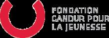 Fondation Gandur pour la Jeunesse