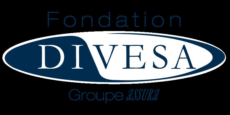 Fondation Divesa, Groupe Assura