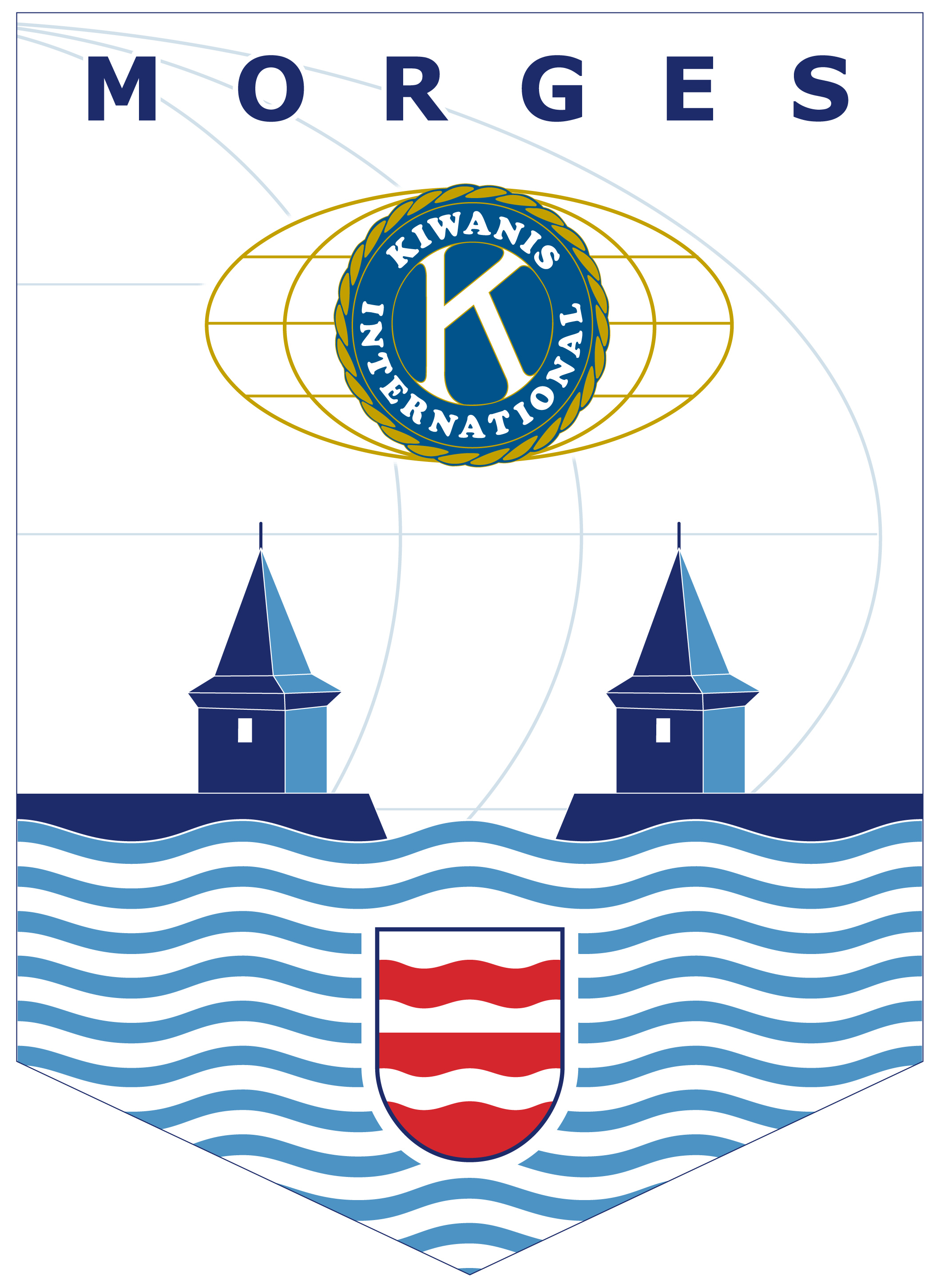 Kiwanis-Club de Morges