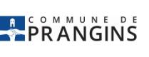 Commune de Prangins